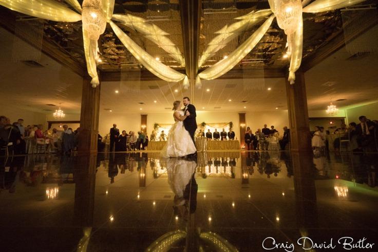 Michigan_Wedding_Photographer_CDBStudios1034