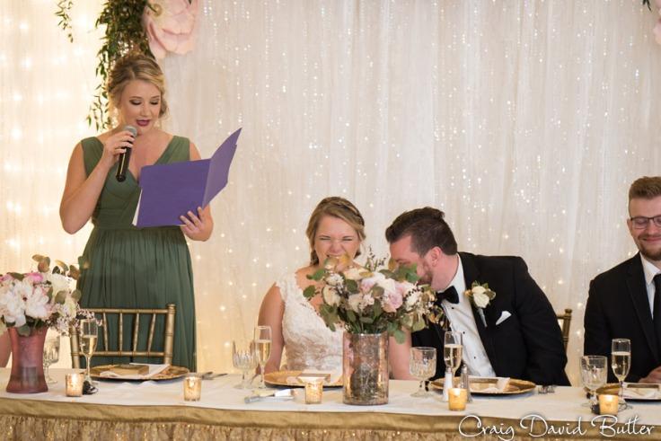 Michigan_Wedding_Photographer_CDBStudios1035