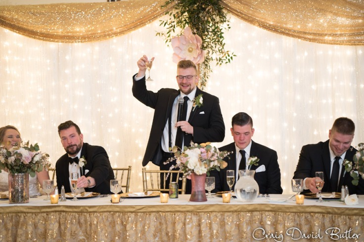 Michigan_Wedding_Photographer_CDBStudios1036