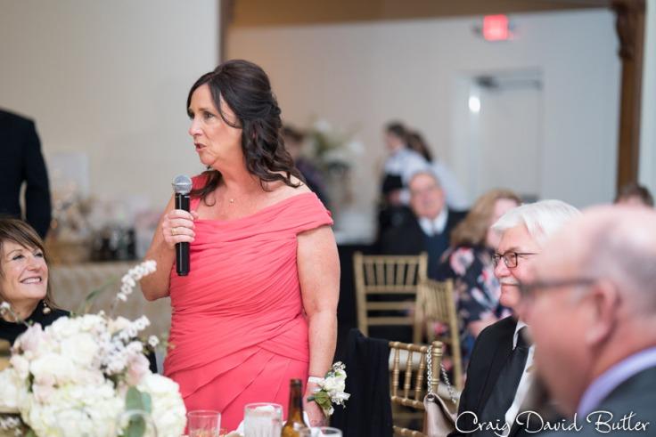 Michigan_Wedding_Photographer_CDBStudios1037