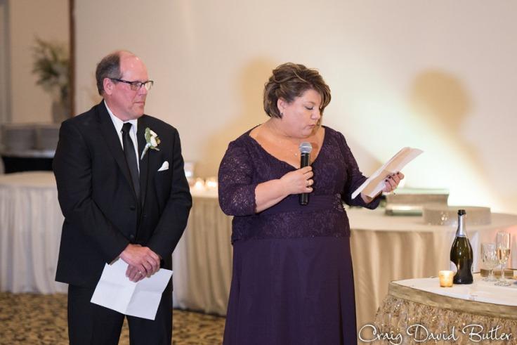 Michigan_Wedding_Photographer_CDBStudios1038
