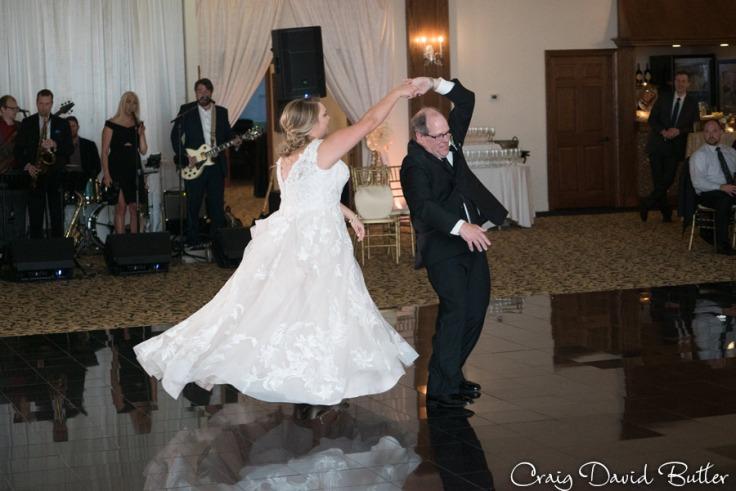 Michigan_Wedding_Photographer_CDBStudios1039