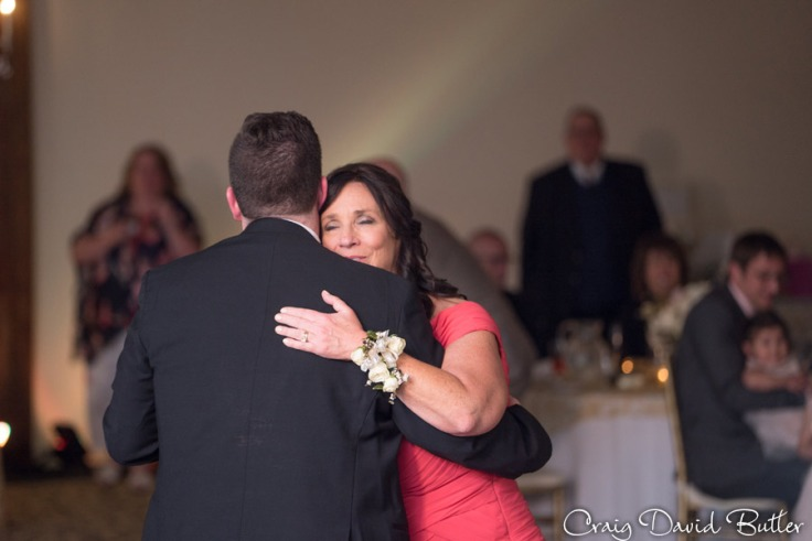 Michigan_Wedding_Photographer_CDBStudios1040