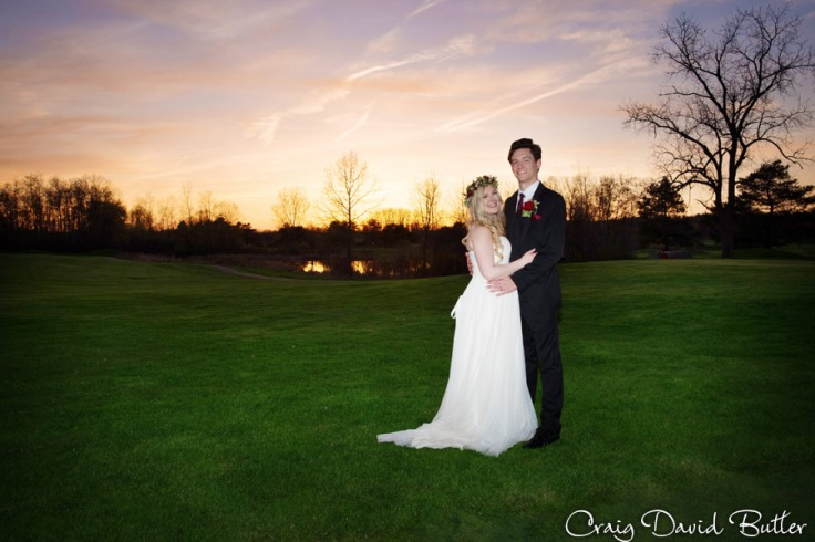 Myth_Golf_Wedding_Photos_craigdavidbutler-2049