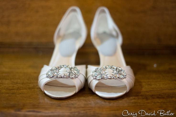 St_Anne_Detroit_AndiamoRiverfront_Wedding1002