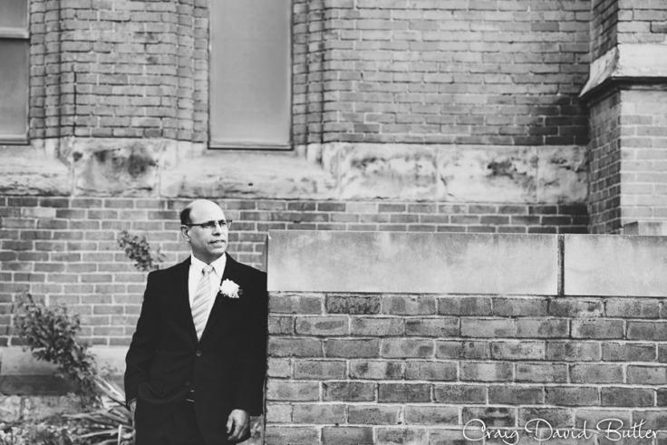 St_Anne_Detroit_AndiamoRiverfront_Wedding1003