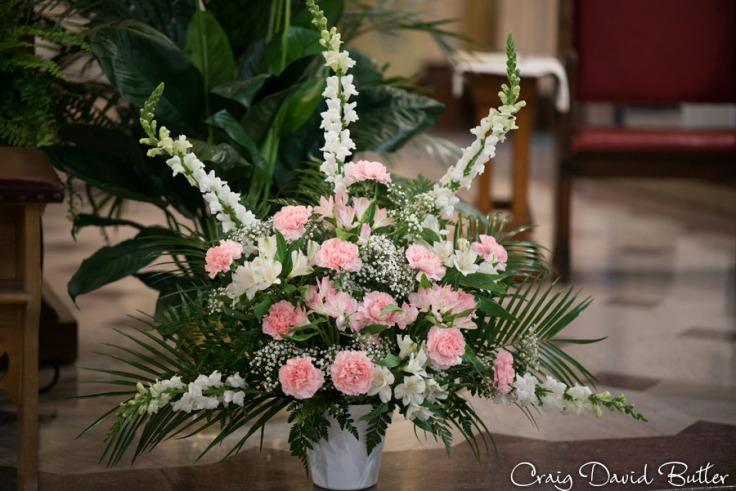 St_Anne_Detroit_AndiamoRiverfront_Wedding1004