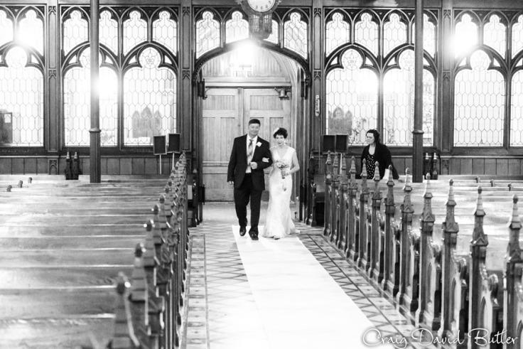 St_Anne_Detroit_AndiamoRiverfront_Wedding1005