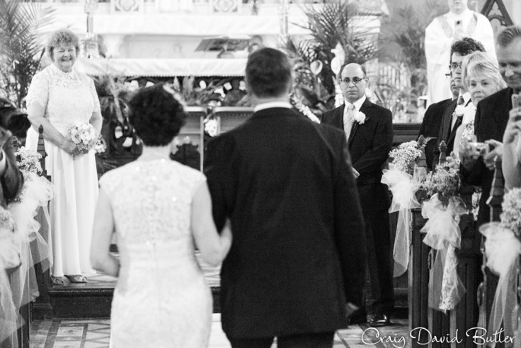 St_Anne_Detroit_AndiamoRiverfront_Wedding1006