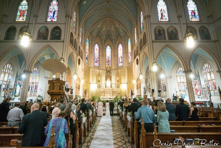 St_Anne_Detroit_AndiamoRiverfront_Wedding1007