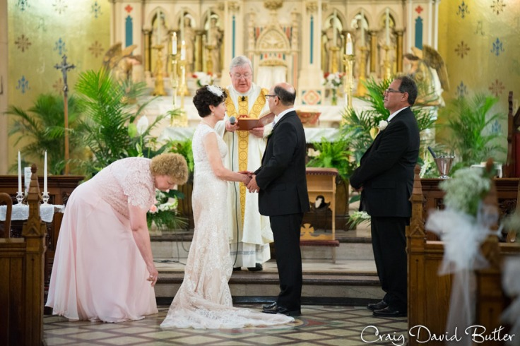 St_Anne_Detroit_AndiamoRiverfront_Wedding1008