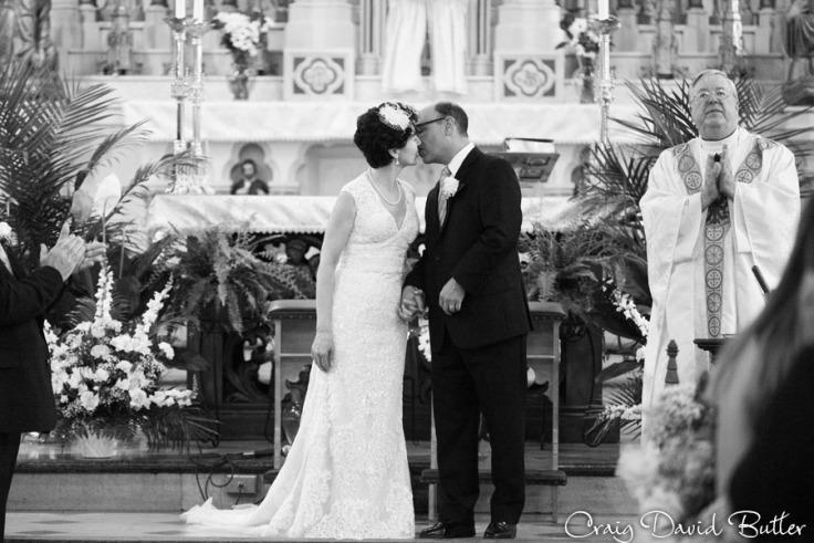 St_Anne_Detroit_AndiamoRiverfront_Wedding1010