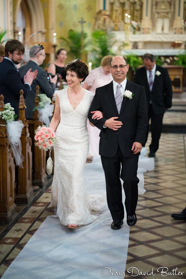 St_Anne_Detroit_AndiamoRiverfront_Wedding1011