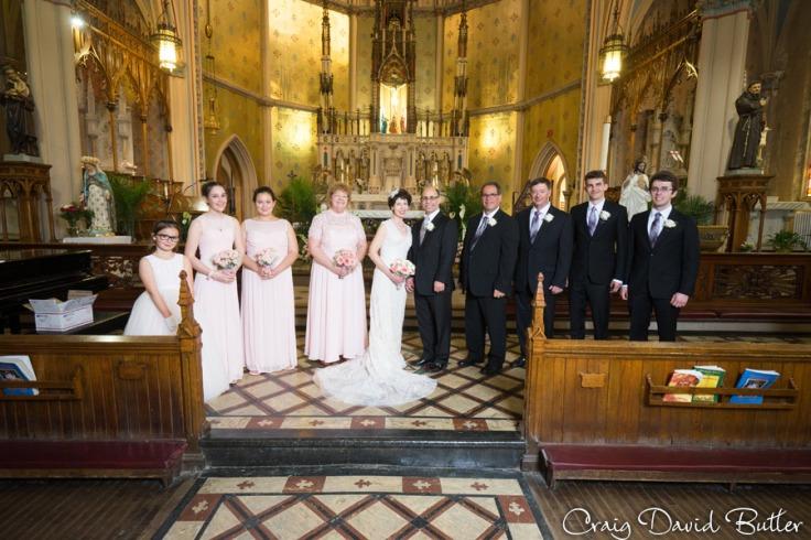 St_Anne_Detroit_AndiamoRiverfront_Wedding1012