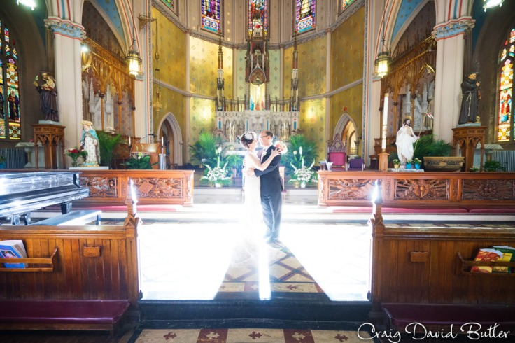 St_Anne_Detroit_AndiamoRiverfront_Wedding1013