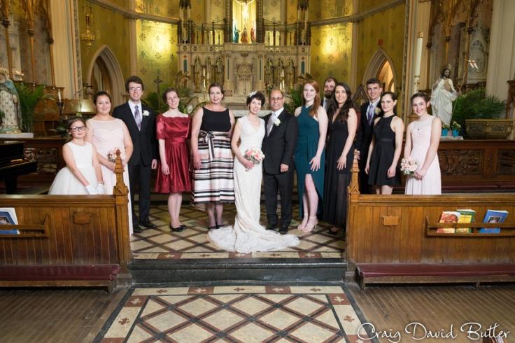 St_Anne_Detroit_AndiamoRiverfront_Wedding1014