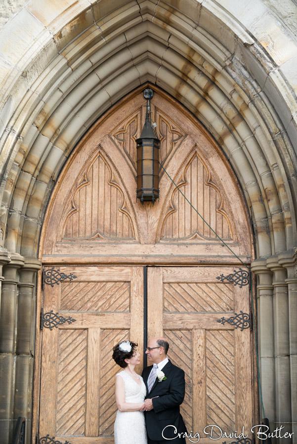 St_Anne_Detroit_AndiamoRiverfront_Wedding1016