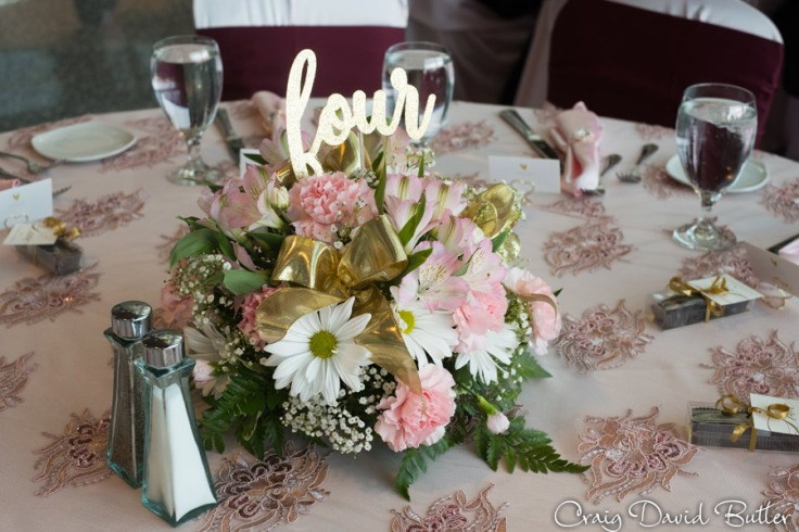 St_Anne_Detroit_AndiamoRiverfront_Wedding1017
