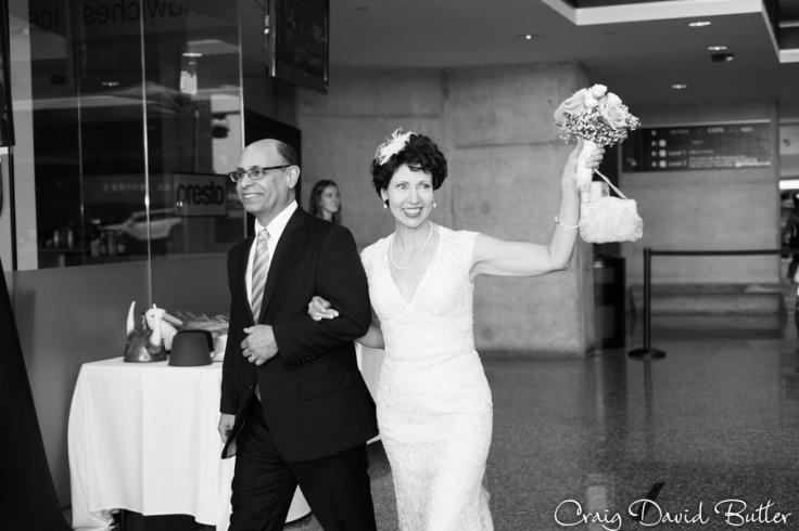 St_Anne_Detroit_AndiamoRiverfront_Wedding1018