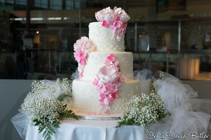 St_Anne_Detroit_AndiamoRiverfront_Wedding1019