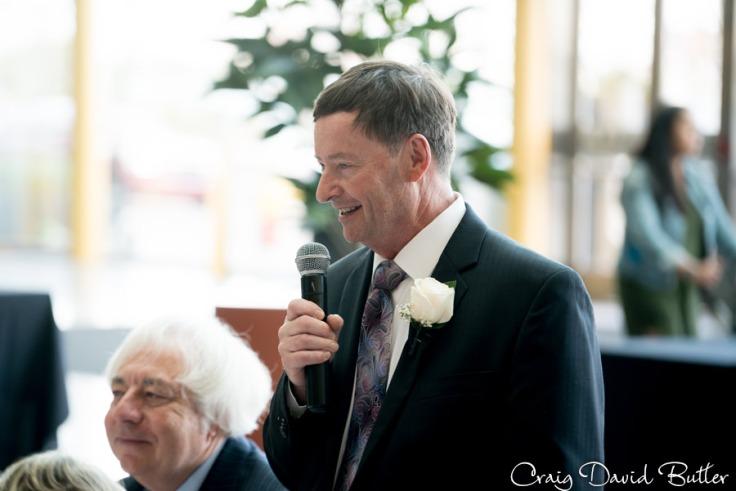 St_Anne_Detroit_AndiamoRiverfront_Wedding1020