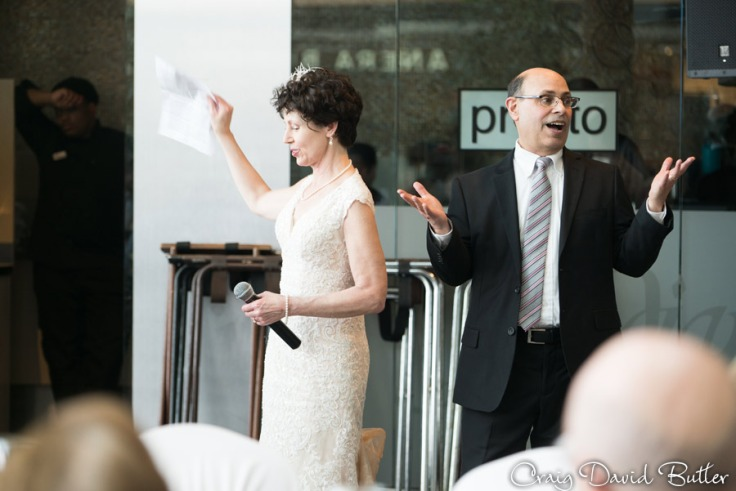 St_Anne_Detroit_AndiamoRiverfront_Wedding1023