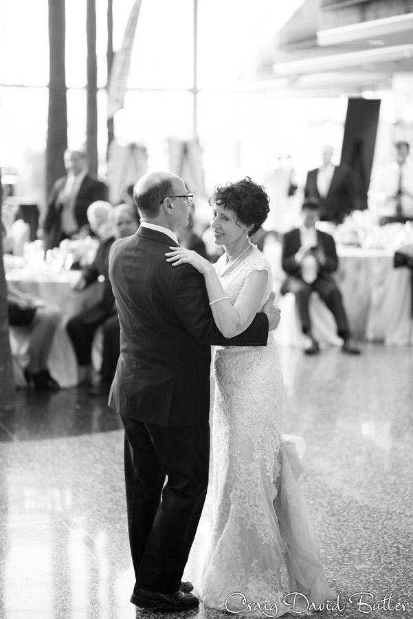 St_Anne_Detroit_AndiamoRiverfront_Wedding1026