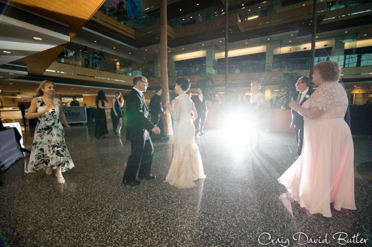 St_Anne_Detroit_AndiamoRiverfront_Wedding1027