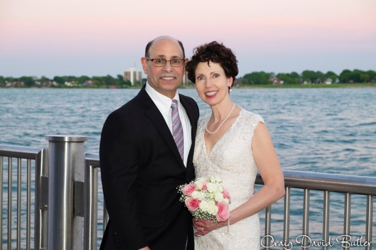 St_Anne_Detroit_AndiamoRiverfront_Wedding1028