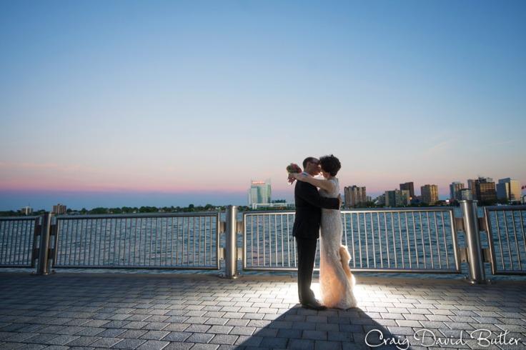 St_Anne_Detroit_AndiamoRiverfront_Wedding1029
