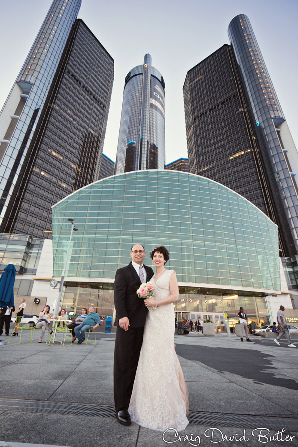 St_Anne_Detroit_AndiamoRiverfront_Wedding1030