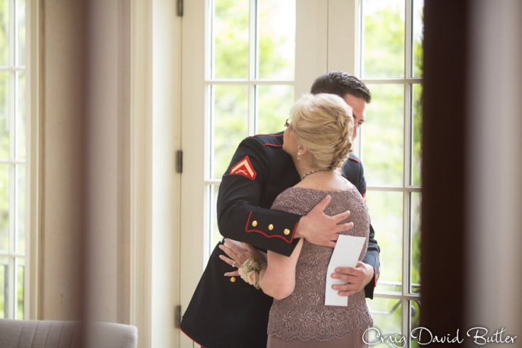 War_Memorial_GrossePointe_MI_Wedding1013