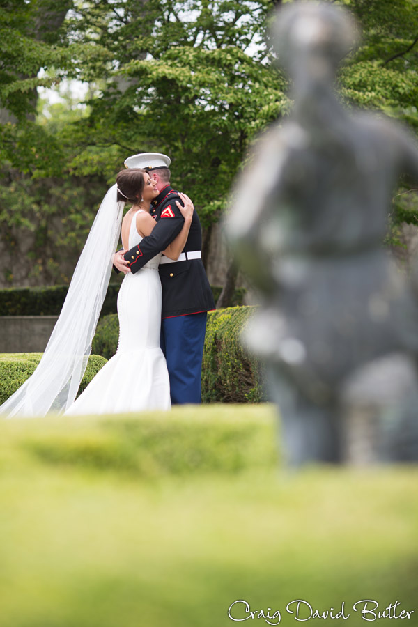 War_Memorial_GrossePointe_MI_Wedding1020