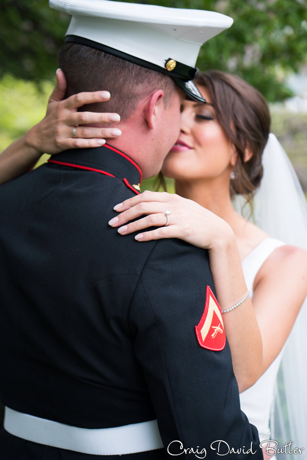 War_Memorial_GrossePointe_MI_Wedding1023