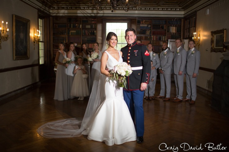 War_Memorial_GrossePointe_MI_Wedding1024