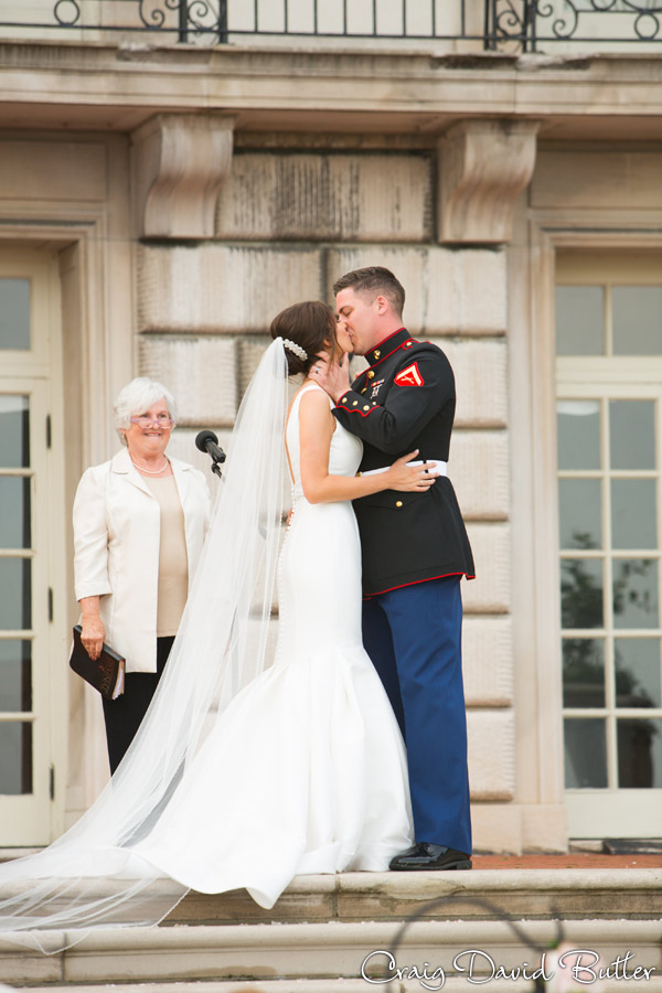 War_Memorial_GrossePointe_MI_Wedding1031