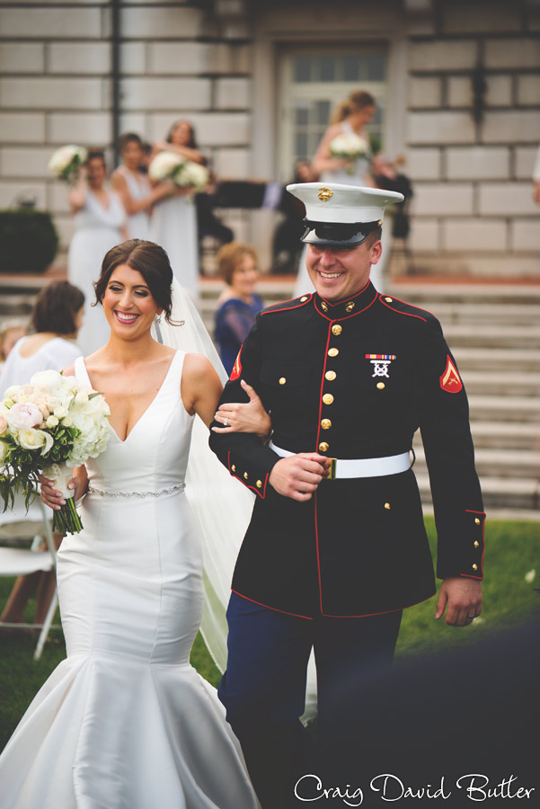 War_Memorial_GrossePointe_MI_Wedding1032