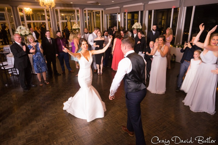 War_Memorial_GrossePointe_MI_Wedding1054