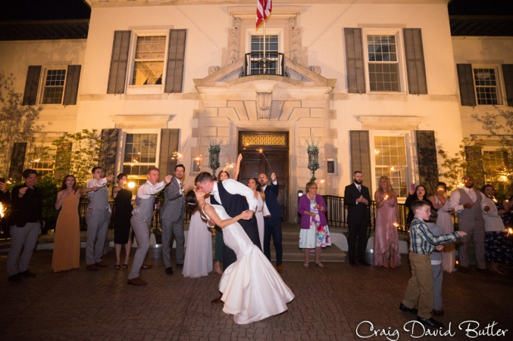War_Memorial_GrossePointe_MI_Wedding1055