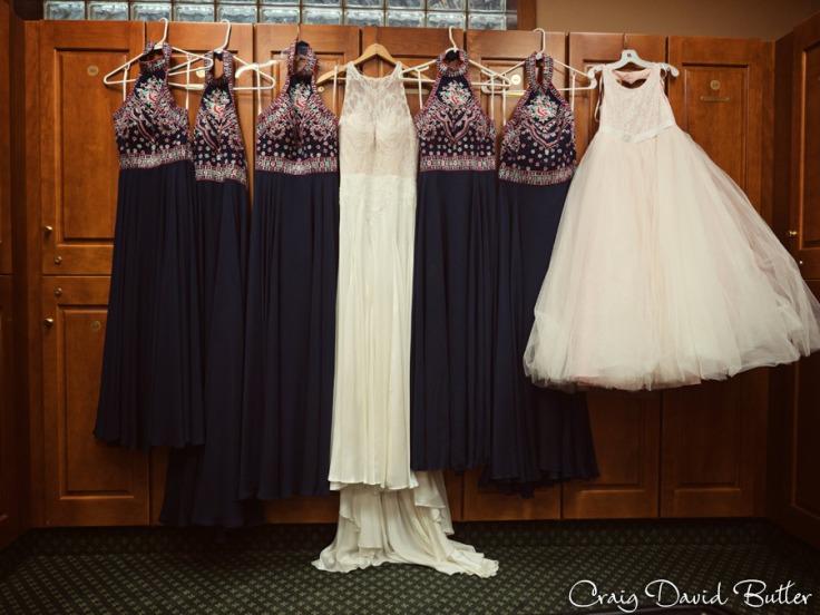 Ann_Arbor_Wedding_photos-CDBStudios-4012