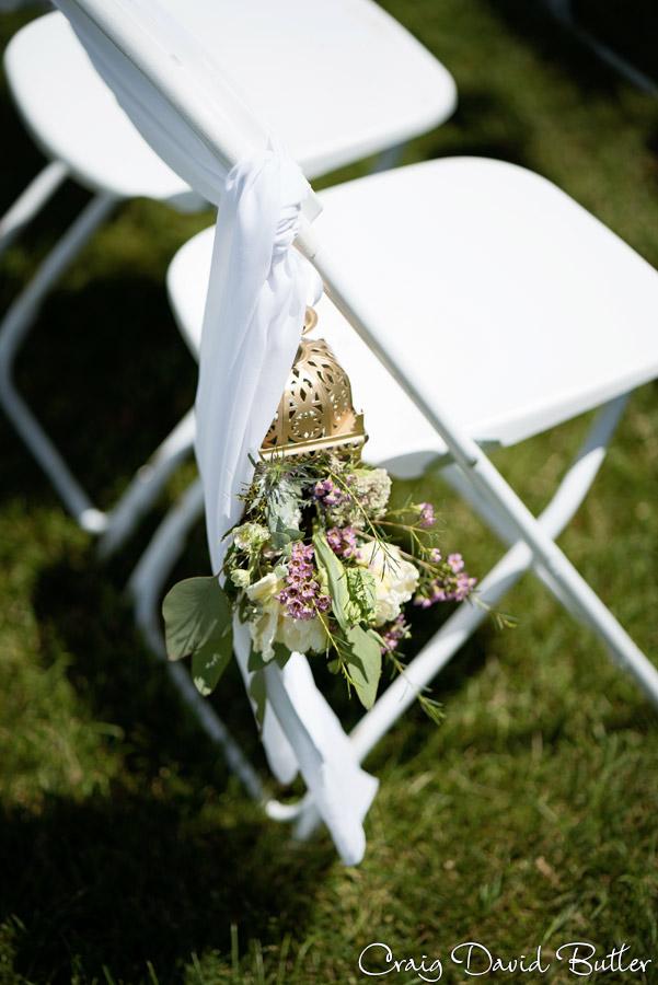 Ann_Arbor_Wedding_photos-CDBStudios-4020