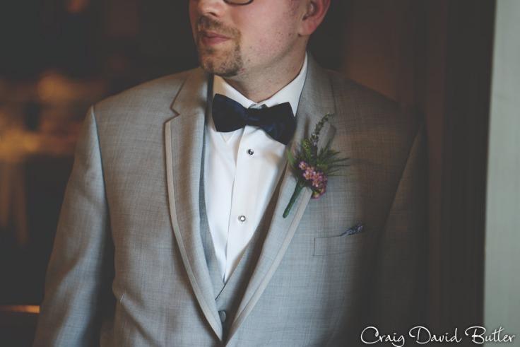 Ann_Arbor_Wedding_photos-CDBStudios-4027