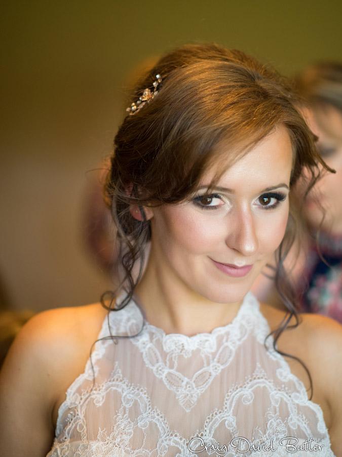 Ann_Arbor_Wedding_photos-CDBStudios-4030