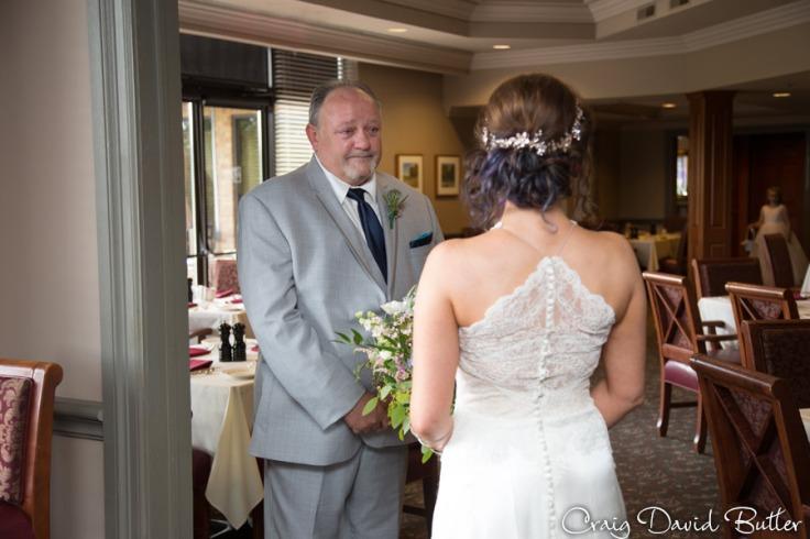 Ann_Arbor_Wedding_photos-CDBStudios-4040