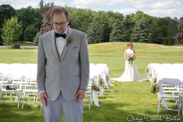 Ann_Arbor_Wedding_photos-CDBStudios-4041