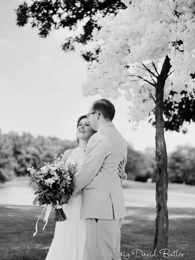 Ann_Arbor_Wedding_photos-CDBStudios-4042