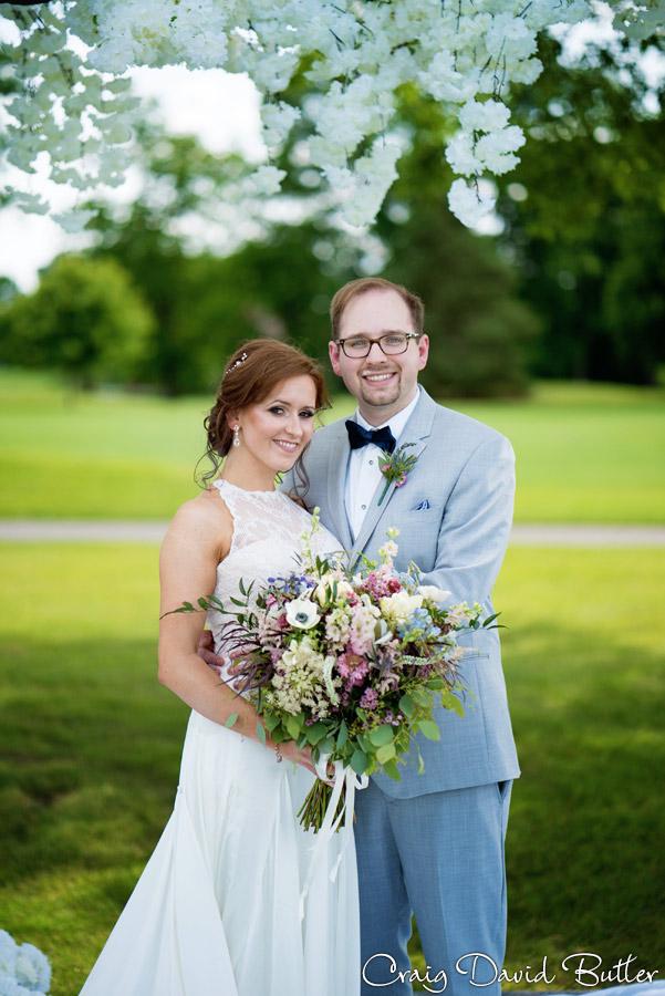 Ann_Arbor_Wedding_photos-CDBStudios-4043