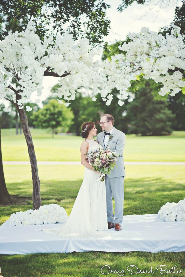 Ann_Arbor_Wedding_photos-CDBStudios-4045