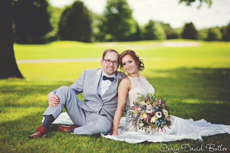 Ann_Arbor_Wedding_photos-CDBStudios-4047