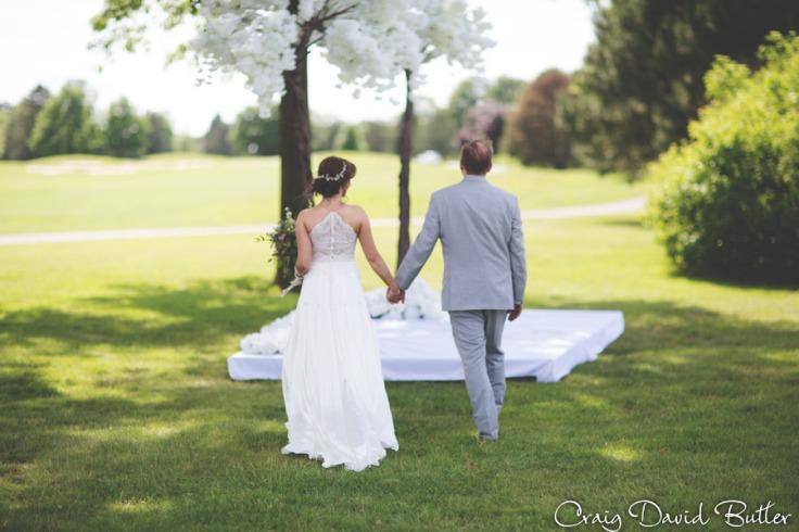 Ann_Arbor_Wedding_photos-CDBStudios-4050